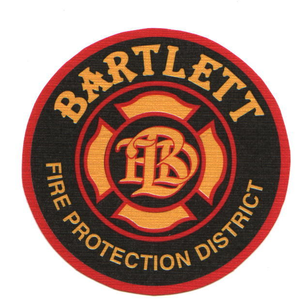 bartlett fire protection