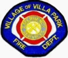 Villa Park Police Department Non Emergency